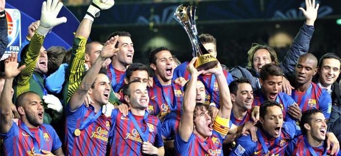 2009Mundialdeclubes