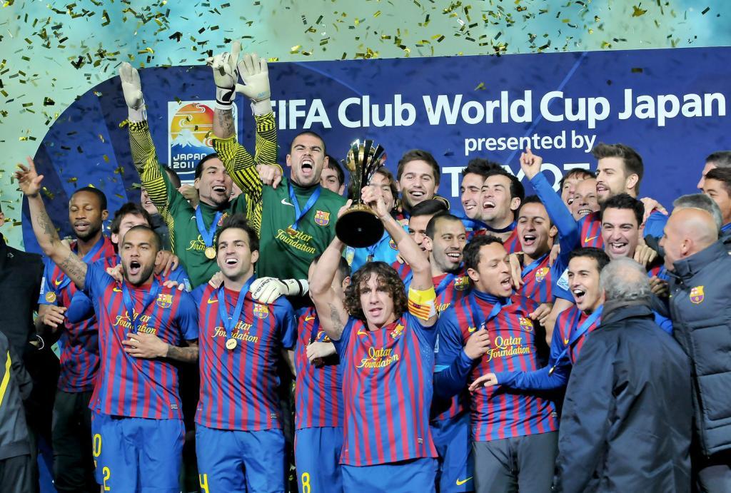 2011MundialitodeClubes